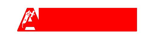 APZ-H Poetsbedrijf Logo